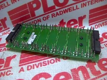 EMCO R3M125000