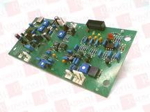BEST POWER SD001