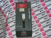 ELECTRO MATIC ECH60