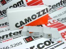 CAMOZZI E530-16-15-P53