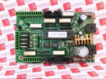 KENT KP90-EC-011