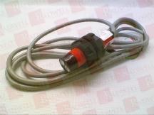 WARNER ELECTRIC MCS-655-NPN/LA/DA/S