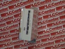 CMC PS01091095268177