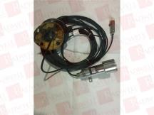 PMC FSI-CER-0-36