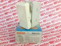 GEWISS GW-513-1