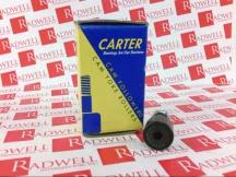 CARTER SFH-16-A