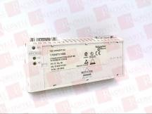 MODICON 170-INT-110-00