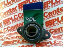 RBL UCFL210-31