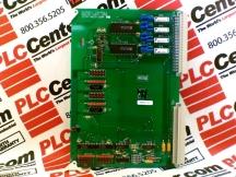 ENTRONIC ZE544-002A-500