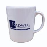 RADWELL PROMOTIONAL RADMUGUK1