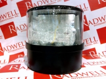RUUD LIGHTING CE-82131H