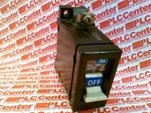 FUJI ELECTRIC CP31D/5