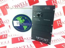 MICROSET 103920D