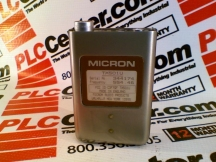 MICRON AUDIO PRODUCTS TX501.2/502.2