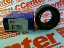 RBC BEARINGS B20L