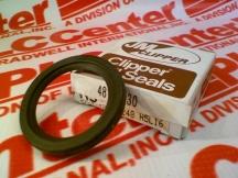 JM CLIPPER 19248-LUP