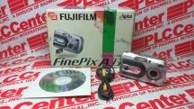 FUJI FILM CO A330
