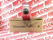 CHROMALOX AR-2524P