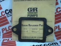 GORMAN RUPP 5374G