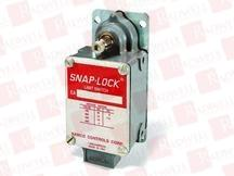 NAMCO EA080-11100