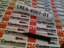 ITW RANSBURG LREA-4001-01