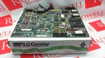 GE RCA 531X300CCHABM5