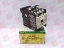 MOELLER ELECTRIC 043777