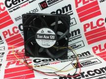 SANYO 9GV1212P1J01