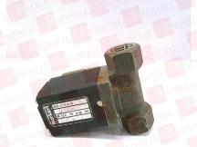 BURKERT EASY FLUID CONTROL SYS 290AVA1/2