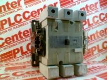 EEC AEG 910-337-141-24