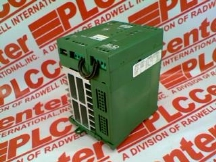 CD AUTOMATION CD3000M-1PH-35-480V