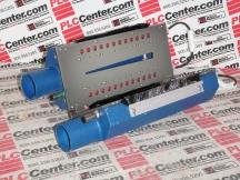 ELECTROSTATICS INC 86052-24080