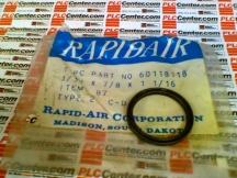 RAPID AIR 60118118