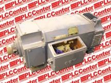AEG MOTOR CONTROL G13.06