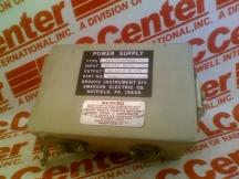 BROOKS INSTRUMENT S-641-Z-022-AA-A