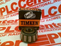 TIMKEN 09062
