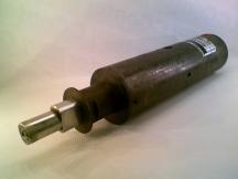 GROSSEL TOOL M161-GA-1360-4.0-14F-15