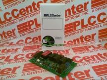ICS P1016/180/1