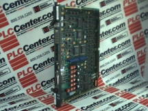 NORTEL NETWORKS NT5D12AC