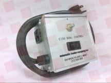 AUTOMATIC FEEDER COMPANY INC E150