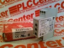 ELECTRO MATIC ECACT-2310H