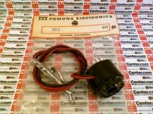 POMONA ELECTRONICS 3012