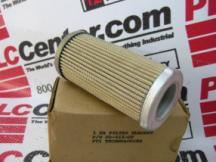 CLARCOR INC PG-015-GU