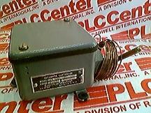 EMERSON A19ANC-9C