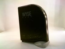 WYSE X150SE