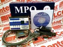 RPM MPQ-C2