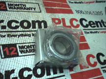 BARDEN BEARING 105FFT5-G-18