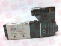 AIRTAC 4V210-08-B-T
