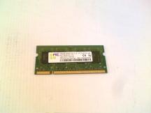 AE AET560SD00-370