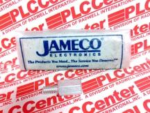 JAMECO 133567